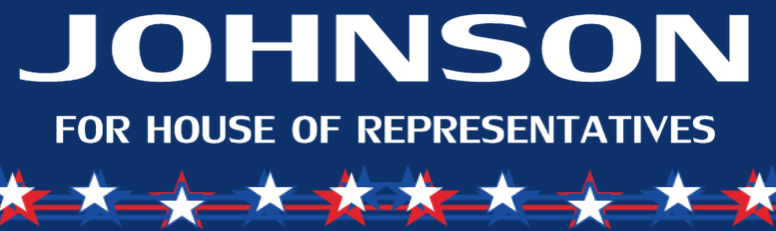 Custom Political Decals and Bumper Stickers from Signmax