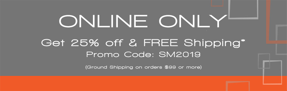 Online Ordering Only | Signmax.com